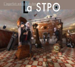 STPO_L_Imparfait_Multiple_de_Dieu