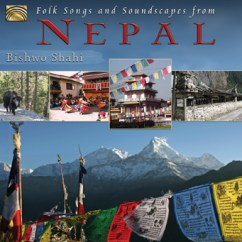 bishwo-shahi-folk-songs-and-soundscapes-from-nepal