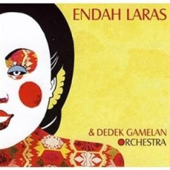 endah-laras-et-dedek-gamelan-orchestra