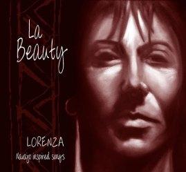 lorenza-la-beauty