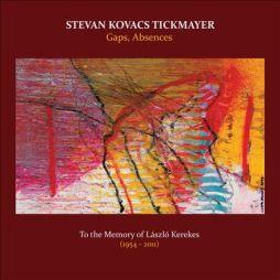 steven-kovacs-tickmayer-gaps-absences