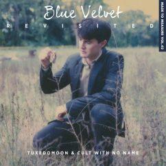 tuxedomoon-blue-velvet-revisited