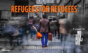 large_refugees_for_refugees_desatureeFINAL_KKBB2-1448292172-1448292180