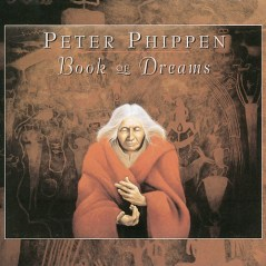 peter-phippen-book-of-dreams