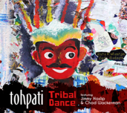 tohpati-tribal-dance