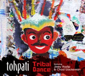 tohpati-tribal-dance