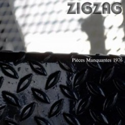 zig-zag-pièces-manquantes