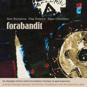 Forabandit1