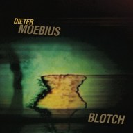 Moebius_blotch