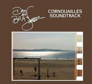 dan-ar-braz-cornouailles-soundtrack