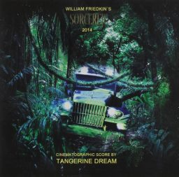 tangerine-dream-sorcerer2014