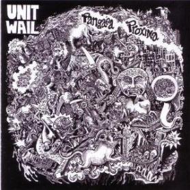 unit wail-pangea