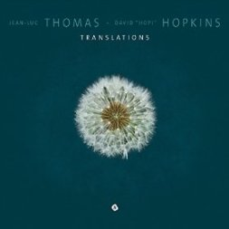 JLThomas-DHopkins-Translations