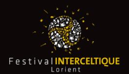 Festival_Interceltique_Lorient_logo_2012