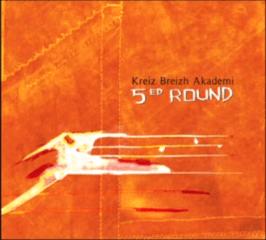 KreizBreizhAkademi-5edRound
