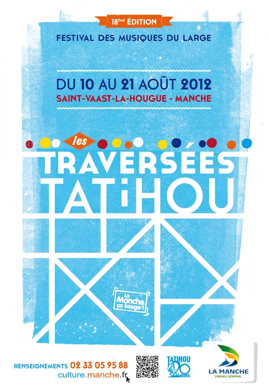 Les-Traversees-Tatihou-2012