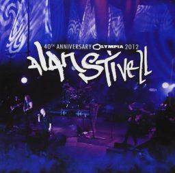 alan-stivell-olympia-2012-cd-dvd