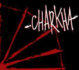 charkha-la-couleur-de-l-orage