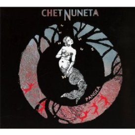 chet-nuneta-pangea