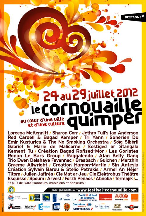 festival-cornouaille-quimper-2012