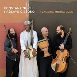 Constantinople-AblayeCissokho_JardinsMigrateurs