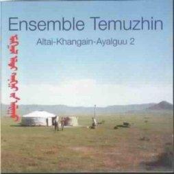 ensemble-temuzhin-altai-khangain-ayalguu-2