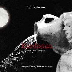 nishtiman-kurdistan-iran-irak-turquie