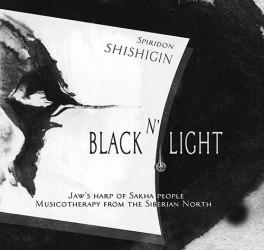 spiridon-shishigin-black-n-light