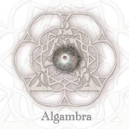 Algambra_Algambra