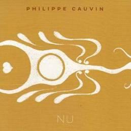 PhilippeCauvin_Nu