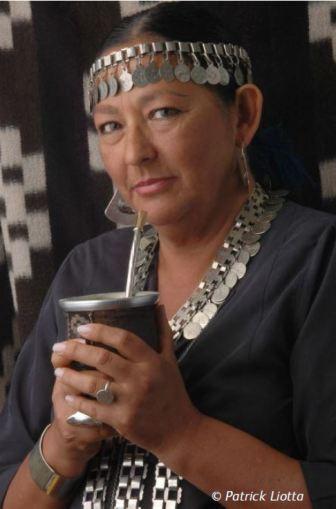 Beatriz-Pichi-Malen-05