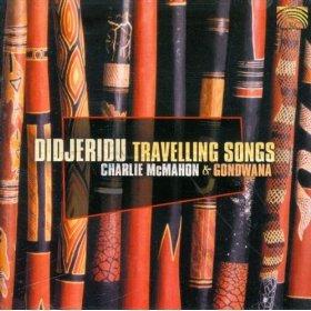 charlie-mc-mahon-gondwana-didjeridu-travelling-songs