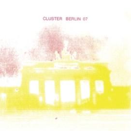 cluster-berlin07