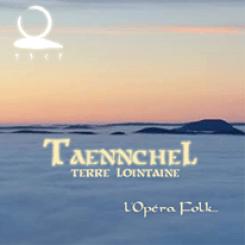 Taennchel_Terrelointaine