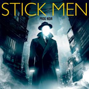 TheStickmen-ProgNoir