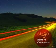 sligo-road-to-caranusca