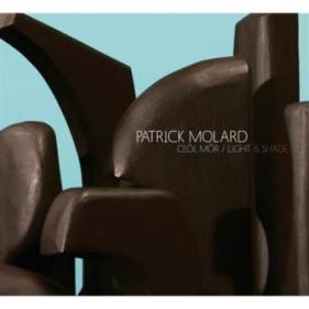 PatrickMolard-CeolMor_LightandShade