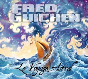 fred-guichen-le-voyage-astral