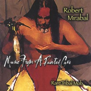 robert-mirabal-music-from-a-painted-cave