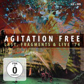 agitationfree_lastfragmentslive74box