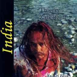 thierryzaboitzeff_india