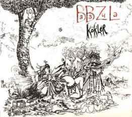 babazula_kokler-roots
