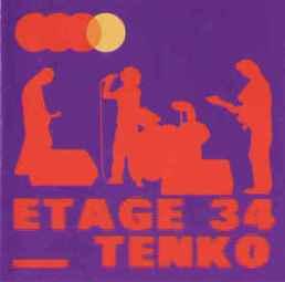 etage34-tenko