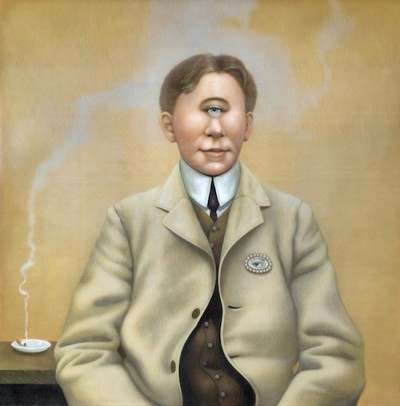 KING CRIMSON – Radical Action to Unseat the Hold of Monkey Mind