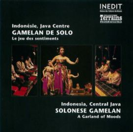 indonesie-java-centre-gamelan-de-solo-le-jeu-des-sentiments