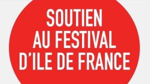 soutien-festival-ile-de-france