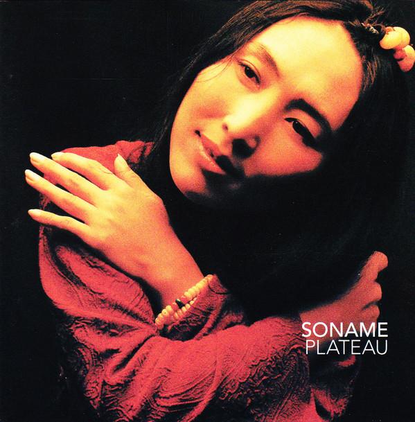 SONAME – Plateau