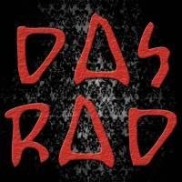 DAS RAD - Das Rad