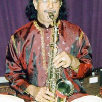 R.I.P. Kadri GOPALNATH