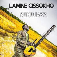 Lamine CISSOKHO - Sunujazz